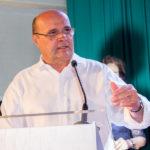 Fernando Cirino (2)