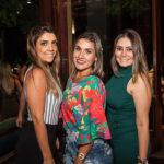 Gabriela, Fernanda E Natasha Montenegro