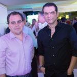 Gentil Linhares E Claudio Moreira (1)
