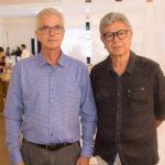 Gerardo Aguiar E Alexandre Romcy (3)