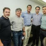 IMG_1591 Lucca, Washigton Macario, Weligton Oliveira, Eizon Said E Leonardo Franco (2)