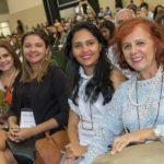 Ivana Bezerra, Márcia Sérgia, Patrícia Gomes E Fátima Duarte (4)