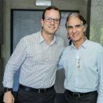 Jean Franco E Antonio Carlos Rodrigues (2)