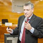 Joaquim Gondim (2)