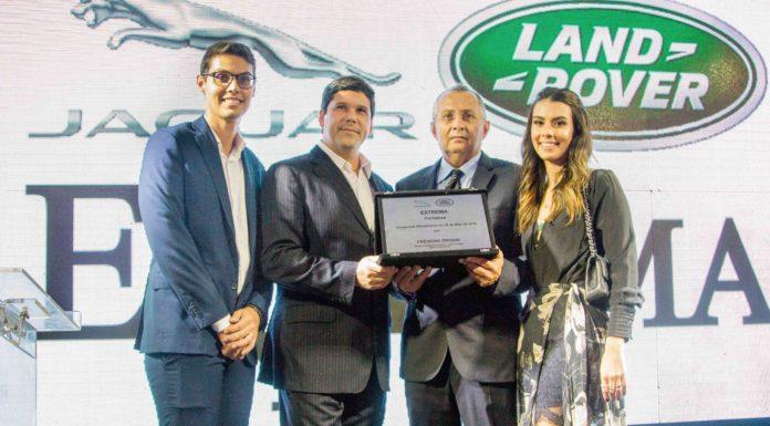 Lúcio Salazar, Divanildo Albuquerque, Odilon Peixoto E Camila Moreira