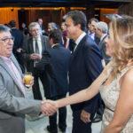 Lançamento Do Hub No Nordeste Da Air France   KLM E Da Gol Linhas Aéreas 11