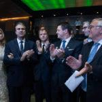 Lançamento Do Hub No Nordeste Da Air France   KLM E Da Gol Linhas Aéreas 14
