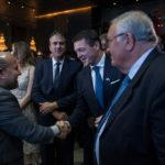 Lançamento Do Hub No Nordeste Da Air France   KLM E Da Gol Linhas Aéreas 15