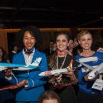 Lançamento Do Hub No Nordeste Da Air France   KLM E Da Gol Linhas Aéreas 19