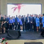 Lançamento Do Hub No Nordeste Da Air France   KLM E Da Gol Linhas Aéreas (2)