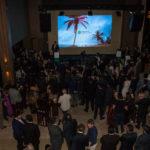 Lançamento Do Hub No Nordeste Da Air France   KLM E Da Gol Linhas Aéreas 20