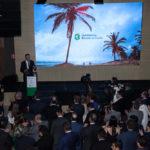 Lançamento Do Hub No Nordeste Da Air France   KLM E Da Gol Linhas Aéreas 21