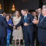 Lançamento Do Hub No Nordeste Da Air France   KLM E Da Gol Linhas Aéreas 23