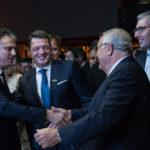 Lançamento Do Hub No Nordeste Da Air France   KLM E Da Gol Linhas Aéreas 24