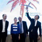 Lançamento Do Hub No Nordeste Da Air France   KLM E Da Gol Linhas Aéreas 26