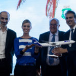 Lançamento Do Hub No Nordeste Da Air France   KLM E Da Gol Linhas Aéreas 28