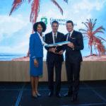 Lançamento Do Hub No Nordeste Da Air France   KLM E Da Gol Linhas Aéreas 29