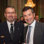 Lançamento Do Hub No Nordeste Da Air France   KLM E Da Gol Linhas Aéreas 4