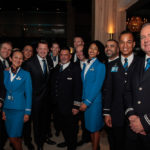 Lançamento Do Hub No Nordeste Da Air France   KLM E Da Gol Linhas Aéreas (4)