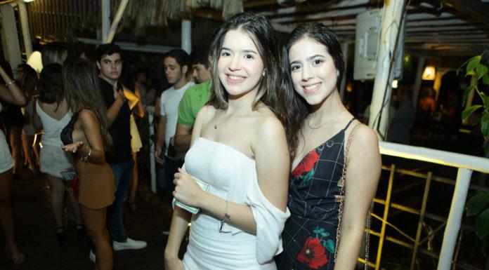 Livia Chaves E Sara Teixeira (2)