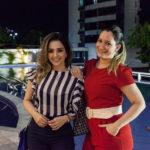 Luiza Bezerra E Leidiane Cavalcante 2