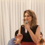 Mônia Heuser