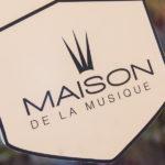 Maison De La Musique   Mota Machado 15