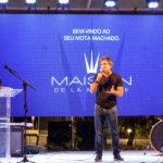 Maison De La Musique   Mota Machado 30