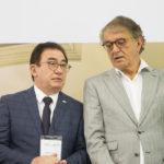 Manoel Linhares E Arialdo Pinho (1)