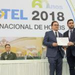 Manoel Linhares E Júlio Calls (2)