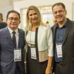Manuel Linhares, Vanice Marques E Jack Abboudi (3)