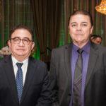 Manuel Linhares E Eliseu Barros