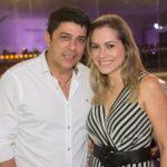 Marcelo Sombra E Talyzie Mihaliuc (3)
