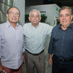 Marcos Montenegro, Marcelo E Claudio Targino (2)