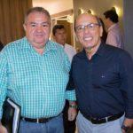 Marcos Soares E André Montenegro (2)