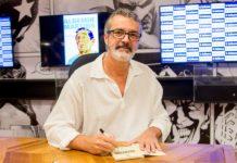 Marcos Tardin (2)