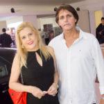 Margarete Gonçalves E Norton Costa Lima (1)