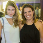 Mariana Pinto E Ivana Pimentel (1)