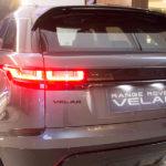 Nova Loja Extrema Jaguar Land Rover (1)