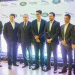 Nova Loja Extrema Jaguar Land Rover (12)