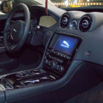 Nova Loja Extrema Jaguar Land Rover (15)