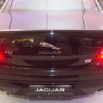 Nova Loja Extrema Jaguar Land Rover (16)