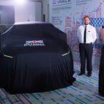 Nova Loja Extrema Jaguar Land Rover (31)