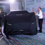 Nova Loja Extrema Jaguar Land Rover (38)