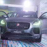 Nova Loja Extrema Jaguar Land Rover (46)