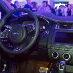 Nova Loja Extrema Jaguar Land Rover (60)