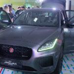 Nova Loja Extrema Jaguar Land Rover (66)