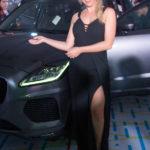 Nova Loja Extrema Jaguar Land Rover (69)