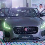 Nova Loja Extrema Jaguar Land Rover (78)