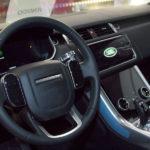 Nova Loja Extrema Jaguar Land Rover (8)